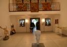 Jubiläums-Ausstellung 2014_2