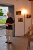 Jubiläums-Ausstellung 2014_36