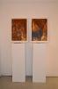 Jubiläums-Ausstellung 2014_37