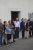 Jubiläums-Ausstellung 2014_7